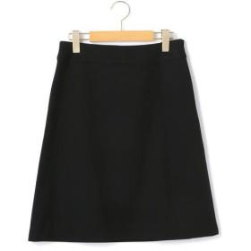 KEITH Lサイズ / キースエルサイズ サンドパール スカート