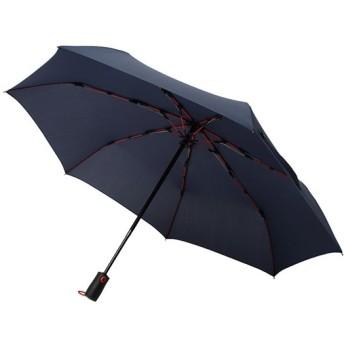 [マルイ] 高強度折りたたみ傘ストレングスミニAUTO/マブ(mabu)