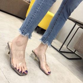 韓国ファッション 履き心地抜群 美脚 レディース パンプス おしゃれ ゆったり パンプス 22.5-26cm 満足度99%↑