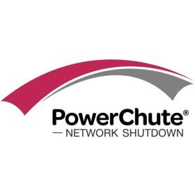 APC SSPCNSWL1J [PowerChute Network Shutdown 1 Node Windows & Linux] その他システム関連