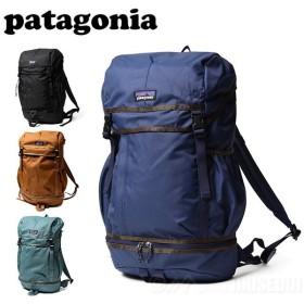 パタゴニア patagonia アーバーグランデパック Arbor Grande Pack 28L 47971