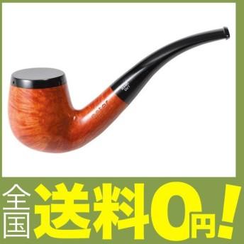 柘製作所(tsuge) ハッカパイプ 曲 #50641