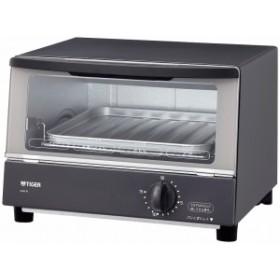 タイガー オーブントースター KAK-B100HW|4904710421147(tc)