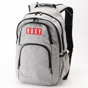 [マルイ] GO OUT/ロキシー(ROXY)