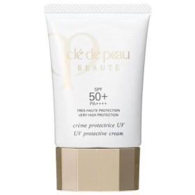 シセイドウ 資生堂 クレ・ド・ポー ボーテ cle de peau BEAUTE クレームUV SPF50+/PA++++ 50g サンケア・UV日焼け止め
