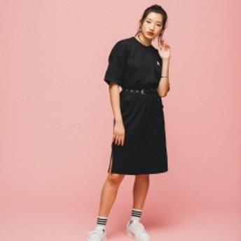 トレフォイル ドレス