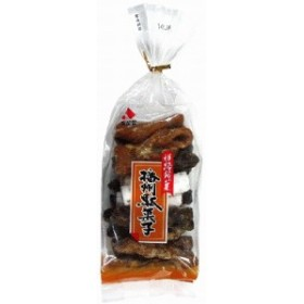 常盤堂 播州駄菓子 240g まとめ買い(×10)|4904573143200(tc)