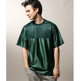 [マルイ] メンズTシャツ(LA SPEEDY/エルエースピーディー クルーネック2トーンTシャツ)/ジャーナルスタンダード レリューム(メンズ)(JOURNAL STANDARD relume)