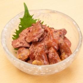 鶏もつ燻製 500g (pr)(63450)