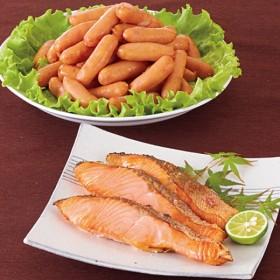 【よりどり対象商品】人気の肉・魚惣菜セット ※よりどり対象商品は、3点でのご注文をお願いします。