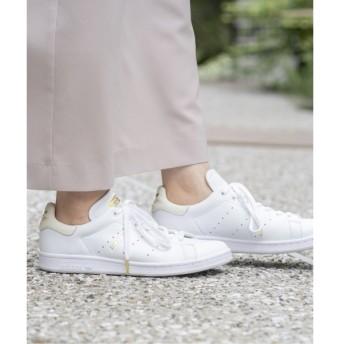 [マルイ] レディスシューズ(《予約》【adidas / アディダス】 別注 STAN SMITH RECON◆)/イエナ(IENA)