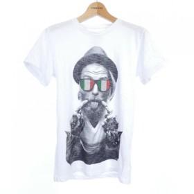 SPEND Tシャツ