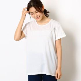 [マルイ]【セール】R・O・X・Y TEE/ロキシー(ROXY)