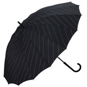 [マルイ] 【『ZIP!』で紹介されました!】【16本骨】ユニセックス16K/メンズライクで丈夫な傘/w.p.c(WPC)