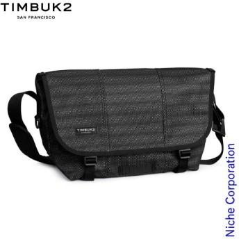 TIMBUK2(ティンバックツー) メイズ クラッシックメッセンジャーバッグ M 11014-2158
