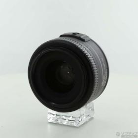 〔中古〕Nikon(ニコン) Nikon AF-S DX 35mm F1.8 G