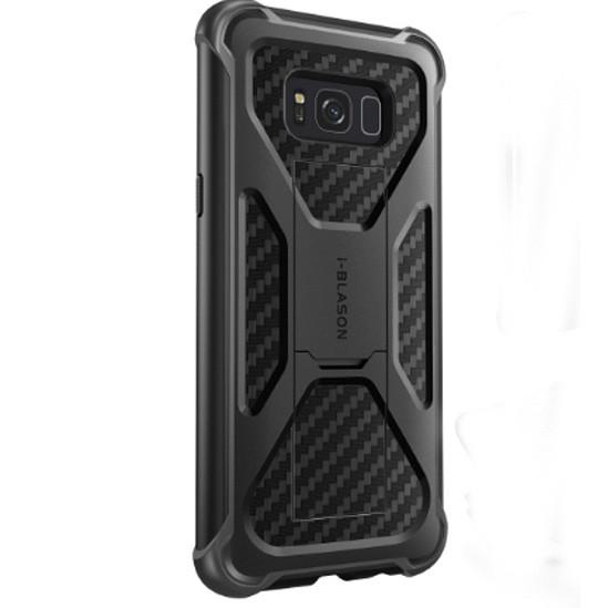 i-blason GALAXY S8 PLUS 手機殼, Transformer 支架 SAMSUNG GALA