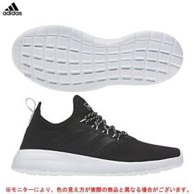 adidas(アディダス)ライトアディレーサー ADPT(F36654)ジョギング ランニングシューズ 靴 スニーカー レディース