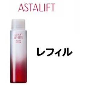 富士フイルム アスタリフト 化粧水 アスタリフト ホワイト ブライトローション レフィル 130ml フジフィルム - 定形外送料無料 -