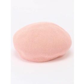 [マルイ]【セール】シンプルベレー帽/セシルマクビー(CECIL McBEE)
