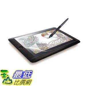 [東京直購] ELECOM 繪圖板螢幕保護貼 TB-WC13FLFAHD 13.3吋 高精細防止反光 相容:Wacom Cintiq 13 HD/HD Touch/Cintiq Companion2