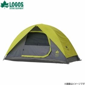 ロゴス(LOGOS) ROSY ツーリングドーム 71806004