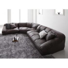 低 床 L型 3人 ロー 国産 合皮 子供 sofa 分割 2人用 3人用 幅221 Leges l字型 1人用 ソファ レザー 日本製 フロア こたつ 2人掛け