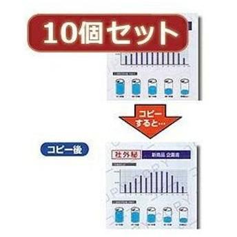 JP-MTCBB5X10