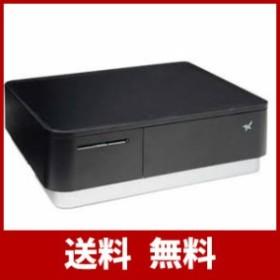 スター精密 レシートプリンター 黒 POP10-OF BLK JP