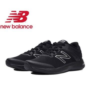 ニューバランス MARLX FITNESS WALKING MARLXRB12E メンズシューズ 19FW New Balance
