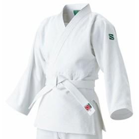 九桜 JSY 標準サイズ用 大和錦柔道衣 上衣のみ S2サイズ JSYCS2