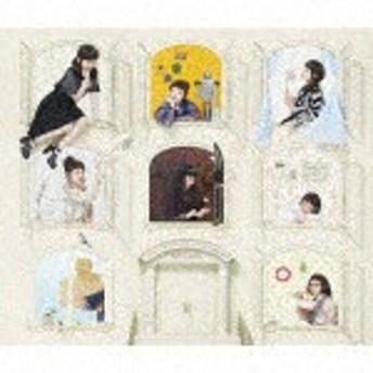 南條愛乃/南條愛乃 ベストアルバム THE MEMORIES APARTMENT -Anime- (初回限定盤)[GNCA-1530]【発売日