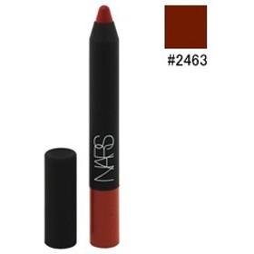 ベルベットマット リップペンシル #2463 2.4g ナーズ NARS 化粧品 コスメ