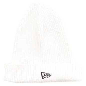 ニューエラ(NEW ERA) ニット帽 ミリタリー クールマックス パッチ 11404204 (Men's)