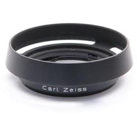 《良品》Carl Zeiss レンズシェード 35/50mm