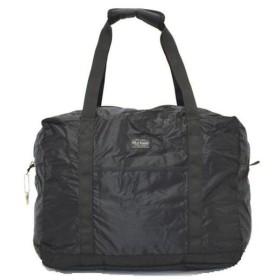 Nスーベニアバッグ 折りたたみバッグ