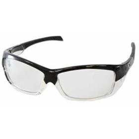 保護メガネ[PR320](透明)