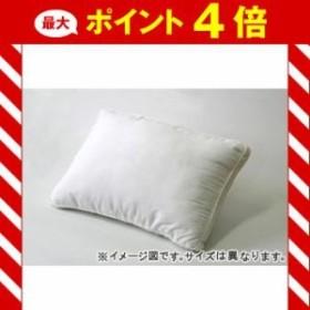 ホテル仕様枕 増量 40×60cm【代引不可】 [13]