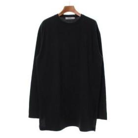 DISTRICT  / ディストリクト Tシャツ・カットソー メンズ