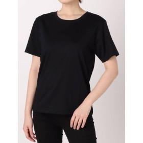 COTORICA WOMEN マルチエフェクト半袖Tシャツ