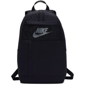 あすつく対応可能☆【ナイキ】Nike Elemental 2.0 Backpack【ナイキ エレメンタル バックパック】BA5878-010 FA19 nia