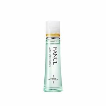 FANCL ファンケル アクネケア 化粧液 30mL 化粧水