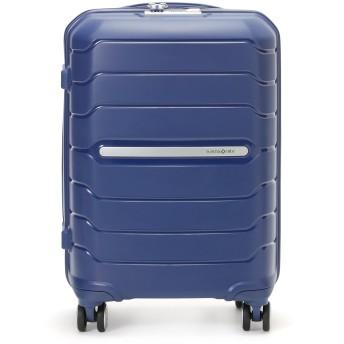【40%OFF】OCTOLITE SPINNER 35L 4輪 スーツケース ネイビー