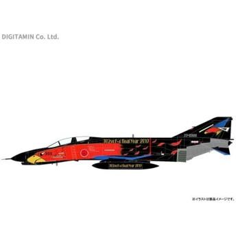 ホビーマスター 1/72 航空自衛隊 F-4EJ改 ファントムII 第302飛行隊 退役記念塗装 77-8399 完成品 HA19013 【11月予約】