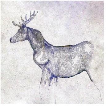 米津玄師/馬と鹿 [通常盤]