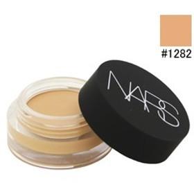 ナーズ NARS ソフトマットコンプリートコンシーラー #1282 6.2g 化粧品 コスメ SOFT MATTE COMPLETE CONCEALER 1282