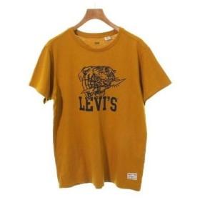 Levi's  / リーバイス Tシャツ・カットソー メンズ