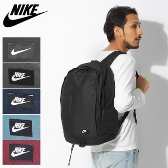 ナイキ バックパック アクセスソールデイバックパック NIKE 鞄 リュック
