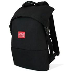 マンハッタンポーテージ(Manhattan Portage) Rolling Thunderbolt Backpack【BLK/**】