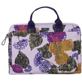 Tumi トゥミ Anna Sui Floral アナスイ フローラル マコン ラップトップキャリアー ビジネスバッグ ブリーフケース マルチ 481708